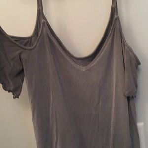 American Eagle Outfitters Soft & Sexy XS